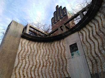 Brunnen Olbrich Greiner