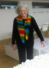 Heidi Kriegbaum
