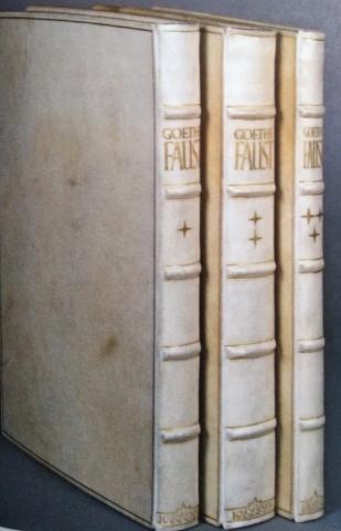 Faust ELP 1922-24
