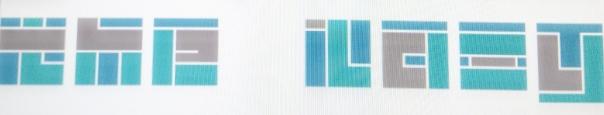 nicolai A New Font pangramm2