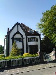 Haus Behrens_Norden