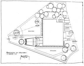 Haus-Olbrich-Gartenplan-1900